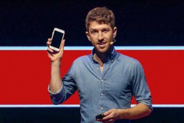 """Nos han hecho adictos al móvil pero ya hay quien está diseñando cómo """"desengancharnos"""" 8"""
