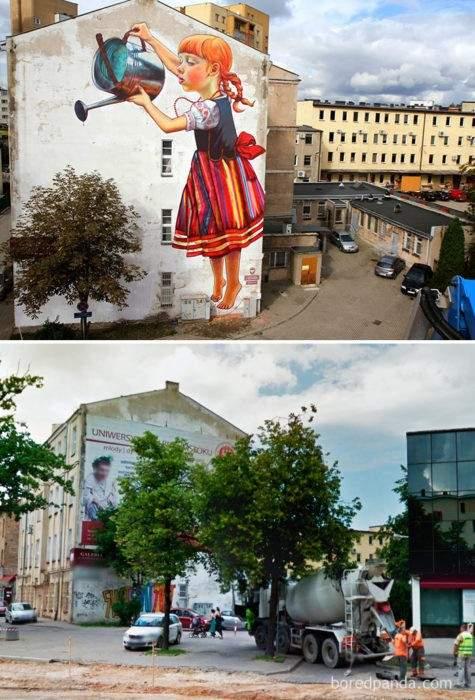 before-after-street-art-boring-wall-transformation-11-580e12ecdf778__700