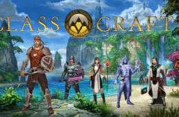 El videojuego para jugar en clase que está revolucionando las aulas 6