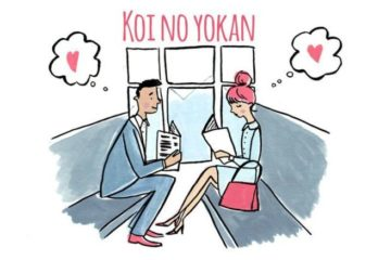 Las 11 palabras sobre el amor para las que no tenemos traducción en nuestro idioma 7