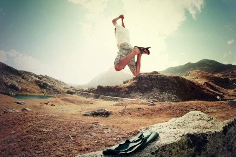 11 hábitos para subir rápidamente tu autoestima 2