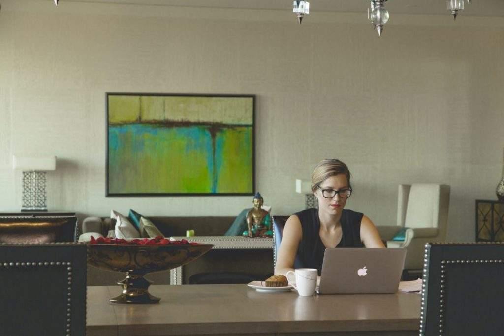 5 beneficios de la jornada laboral de seis horas que se está implementando en Suecia 2
