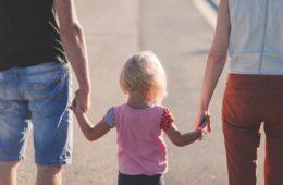 Las 4 preguntas que debes hacerte antes de ser padre o madre 8