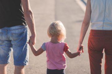 Las 4 preguntas que debes hacerte antes de ser padre o madre 12
