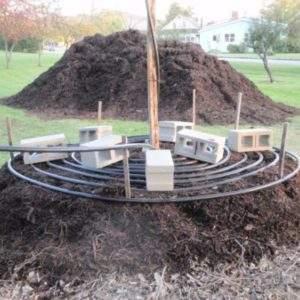compost-calefaccion