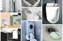 Soluciones-para-ahorrar-agua-en-casa