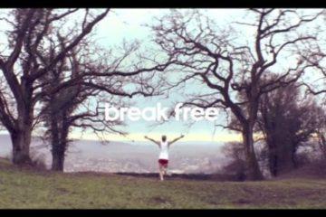 El anuncio de Adidas que arrasa en Youtube lo creó un estudiante 6