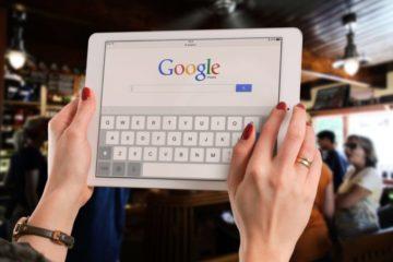 Si has perdido el móvil Google te dice donde está... con sólo preguntarle. 8