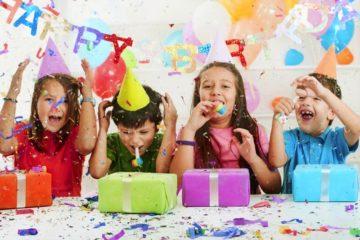 Tener demasiados juguetes puede anestesiar a los niños: la regla de los 4 regalos 8