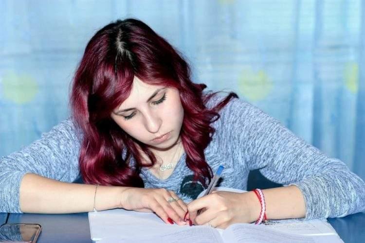 Las 7 claves esenciales para aprobar exámenes tipo test sin haber estudiado 2
