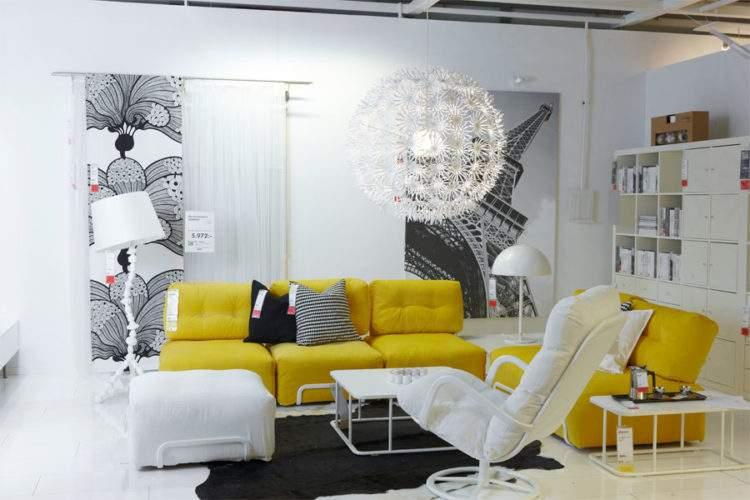 La admirable historia del fundador de IKEA, el austero multimillonario que creó una fortuna de la nada 5
