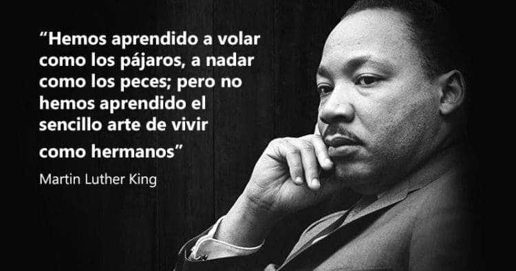 martin luther king prostitutas gemelas prostitutas