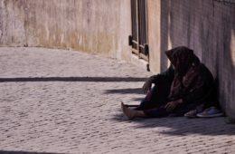 Éxito inesperado de una iniciativa innovadora: Londres lanza una universidad para personas sin hogar 6