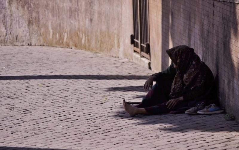 Éxito inesperado de una iniciativa innovadora: Londres lanza una universidad para personas sin hogar 1