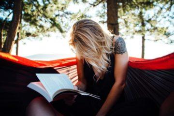 Los 6 libros cortos que deberías leer, al menos, una vez en tu vida. Esta vez no tienes excusa. 6