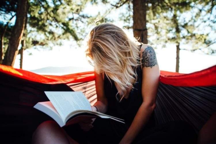 Los 6 libros cortos que deberías leer, al menos, una vez en tu vida. Esta vez no tienes excusa. 2