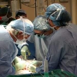 Francia acaba de hacer donante de órganos a todos sus ciudadanos (a menos que te niegues) 4