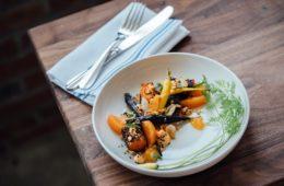 Turín quiere ser la primera ciudad vegetariana de Italia, descubre el porqué 8