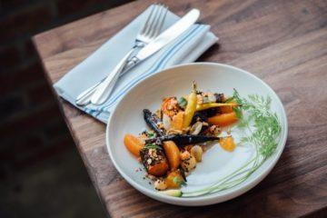 Turín quiere ser la primera ciudad vegetariana de Italia, descubre el porqué 22
