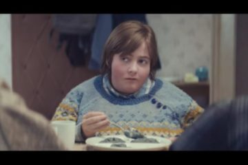 El polémico anuncio que humilla a las personas obesas para concienciarles sobre su salud, ¿necesario? 18
