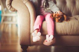 Las 5 películas indispensables que ayudarán a los más pequeños a superar una pérdida o un duelo 16
