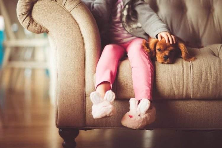 Las 5 películas indispensables que ayudarán a los más pequeños a superar una pérdida o un duelo 2