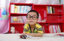 El informe que desvela que el bilingüismo en los centros educativos es malo para la educación 20