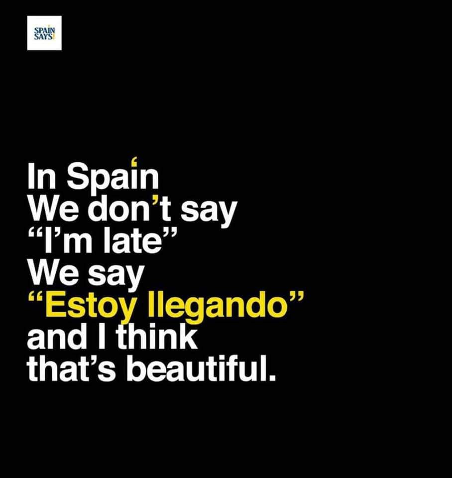 La prueba definitiva de que el español es el idioma más complejo del mundo. ¡Demostrado! 6