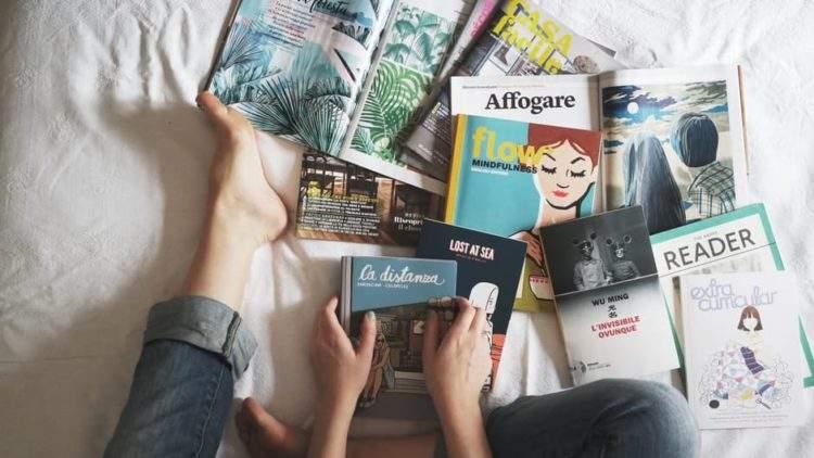 50 libros libres y gratuitos de grandes mujeres escritoras 3