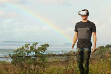 La gran mentira de la revolución tecnológica: ¿realmente nos hace más felices? 12