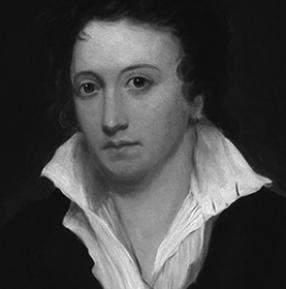 15 frases de Mary Shelley sobre el amor, la guerra, los amigos y la felicidad 1