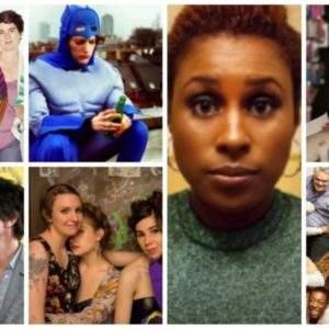 7 series para refrescaros las retinas con historias de mujeres libres de tabúes y clichés 2