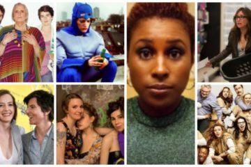 7 series para refrescaros las retinas con historias de mujeres libres de tabúes y clichés 7
