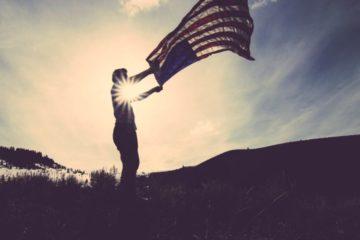 La escena que nos enseñó por qué Estados Unidos dejó de ser el mejor país del mundo 6