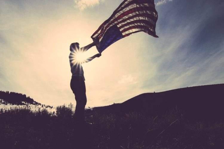 La escena que nos enseñó por qué Estados Unidos dejó de ser el mejor país del mundo 2