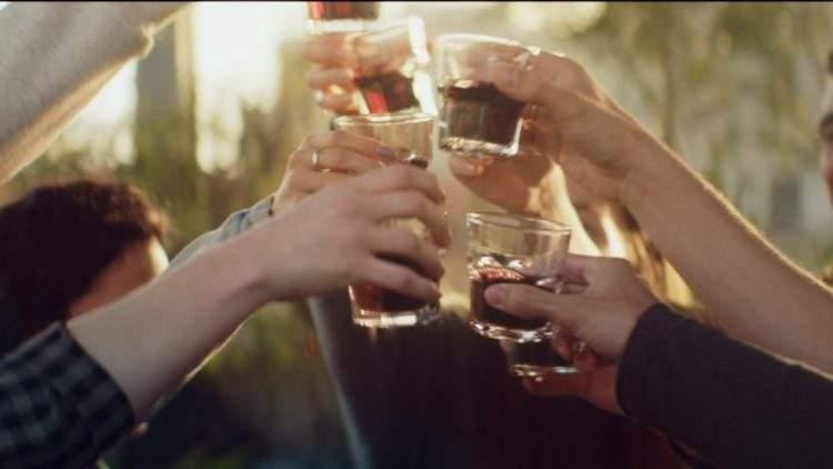 20 poderosas reflexiones que demuestran que, como el vino, los clásicos nunca mueren 1