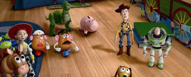 Descubre el mensaje oculto de Pixar sobre el futuro de la Tierra y la humanidad 3