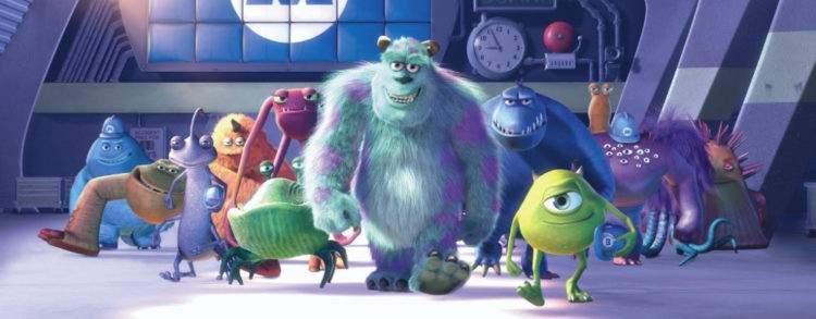 Descubre el mensaje oculto de Pixar sobre el futuro de la Tierra y la humanidad 12