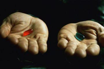 ibu-paracetamol