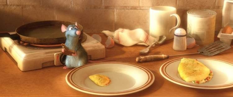 Descubre el mensaje oculto de Pixar sobre el futuro de la Tierra y la humanidad 4