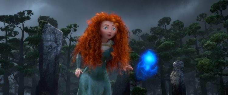Descubre el mensaje oculto de Pixar sobre el futuro de la Tierra y la humanidad 1