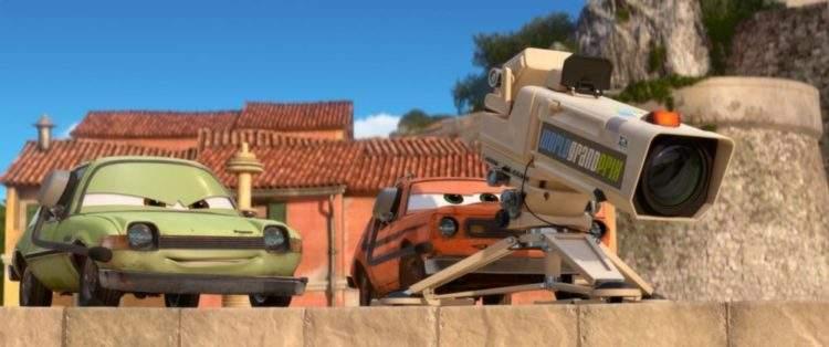Descubre el mensaje oculto de Pixar sobre el futuro de la Tierra y la humanidad 9