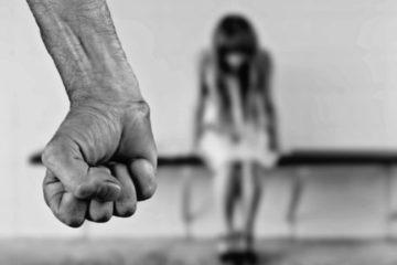 Razones con las que las adolescentes aún justifican que un hombre le pegue a su pareja 12