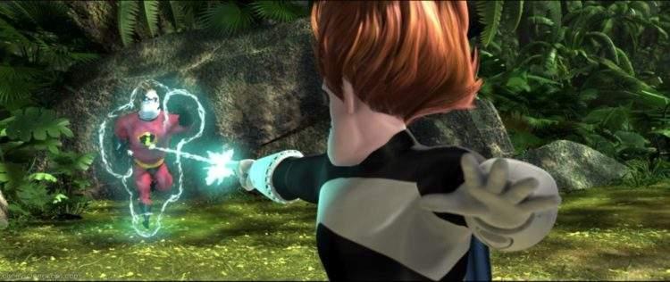 Descubre el mensaje oculto de Pixar sobre el futuro de la Tierra y la humanidad 2