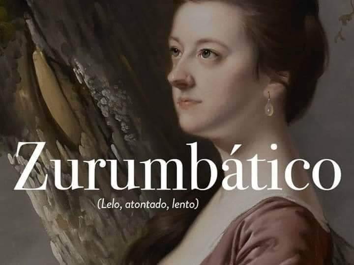 Los mejores insultos están en latín. Úsalos para momentos de elegante desprecio 11