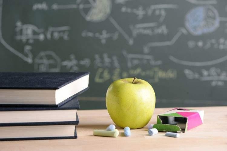 4 metodologías innovadoras para motivar a tus alumnos 1