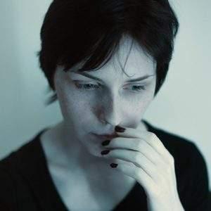 La sensibilidad ansiosa puede arruinarte la vida 14