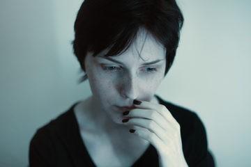 La sensibilidad ansiosa puede arruinarte la vida 10