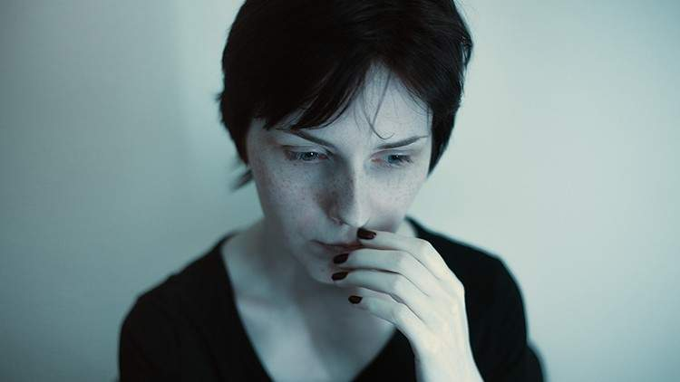 La sensibilidad ansiosa puede arruinarte la vida 7