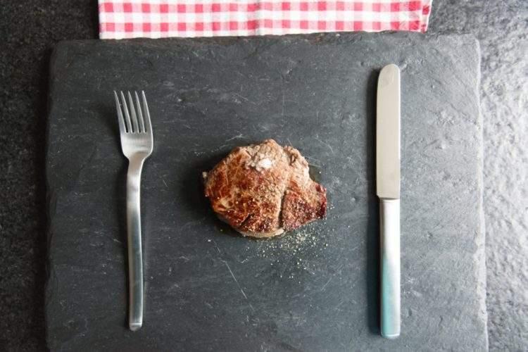 El problema no es la carne, sino cómo tratamos a los animales antes de ser nuestro alimento 2